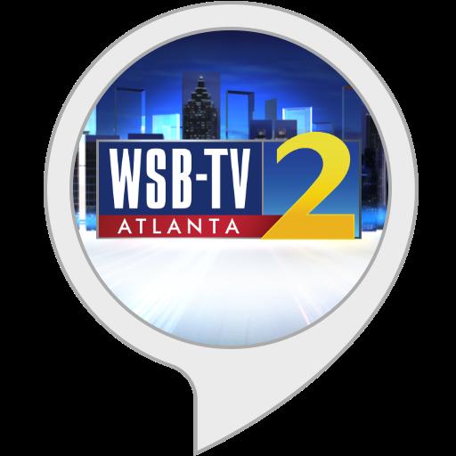 WSBTV Logo